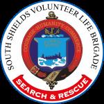 South Shields Volunteer Life Brigade